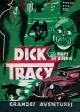 DICK TRACY - Non N° - « Le Rapt de Binnie »