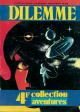 DILEMME - N° 3