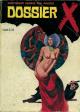 DOSSIER X (2ᵉ série) - N° 3