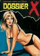 DOSSIER X (2ᵉ série) - N° 4