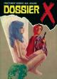 DOSSIER X (2ᵉ série) - N° 5