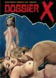 DOSSIER X (2ᵉ série) - N° 7