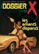 DOSSIER X - N° 5