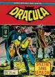 DRACULA - N° 12