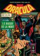 DRACULA - N° 16