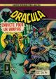 DRACULA - N° 17
