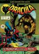 DRACULA - N° 4