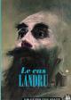 Drames et Énigmes (Collection) - LE CAS LANDRU