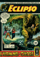ECLIPSO - N° 42