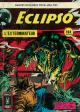 ECLIPSO - N° 54