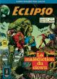ECLIPSO - N° 55