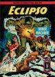 ECLIPSO - N° 59
