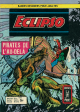 ECLIPSO - N° 60