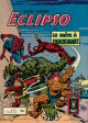 ECLIPSO - N° 67