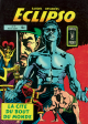 ECLIPSO - N° 77