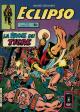 ECLIPSO - N° 78