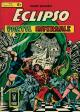 ECLIPSO - N° 80