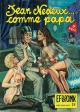 EF POPCOMIX - N° 21