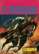 EL DESPERADO - N° 13