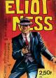 ELIOT NESS (2ᵉ série) - N° 1
