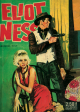 ELIOT NESS (2ᵉ série) - N° 3