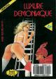 DEMONIA - N° 1