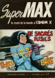 SUPER MAX - N° 1