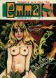 EMMA - N° 3