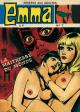 EMMA - N° 7