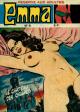 EMMA - N° 8
