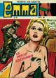 EMMA - N° 9