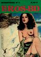 EROS.BD - N° 10