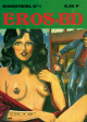 EROS.BD - N° 14