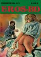 EROS.BD - N° 15