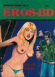EROS.BD - N° 6