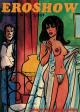 EROSHOW - N° 5 - (/ N° 4) - (Emilia et la sorcière)