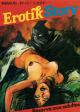EROTIK STORY - N° 10