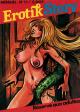 EROTIK STORY - N° 13