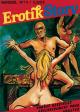 EROTIK STORY - N° 14