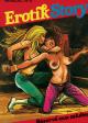 EROTIK STORY - N° 4