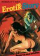 EROTIK STORY - N° 7