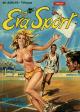 EVA SPORT - N° 3