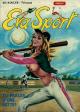 EVA SPORT - N° 4