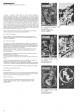 Extrait du Catalogue - Volume 1 (p.58)