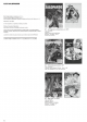 Extrait du Catalogue - Volume 3 (p.62)