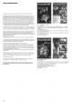 Extrait du Catalogue - Volume 7 (p.208)