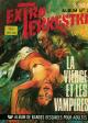 EXTRA TERRESTRE (Album) - N° 2