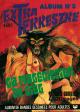 EXTRA TERRESTRE (Album) - N° 3
