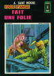 FACE D'ANGE - N° 28