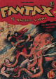 FANTAX - N° 32 (source web)